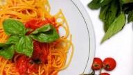 La dieta mediterranea patrimonio dell'Unesco