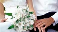Nuove tendenze: La lista di nozze si fa dal chirurgo!