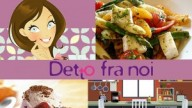 Wellness Farm consiglia: dettofranoi.it