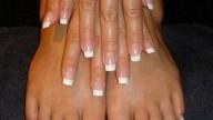 Chirurgia estetica anche per mani e piedi...