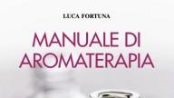 Aromaterapia: un libro per saperne di più...