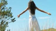 Respirare Salute e Felicità