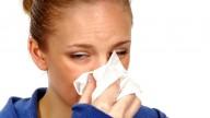 L'influenza si previene a tavola