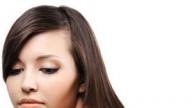 Il Lissage Brasiliano: capelli lisci per sempre!