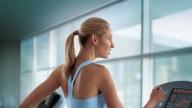 Fitness, l'antiossidante che ringiovanisce!