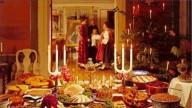 A Natale più responsabili