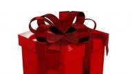 Idee regalo: Profumo di Natale...