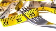 Obesità: dimagrire con la Diet Tube