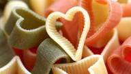 La dieta di San Valentino