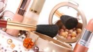 Cosmetici: boom di vendite nel 2010