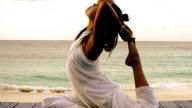Una vacanza a tutto Yoga
