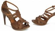 Greenfit Cybil: scarpe eco-friendly