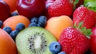 Caldo? Tanta frutta e il pomodoro anti-age