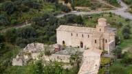 Vacanze in Monastero...