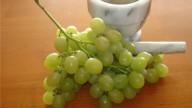Tintarella: la carota spodestata dall'uva