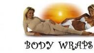 Il Body Wrap contro la cellulite