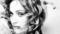 Una macchina contro la cellulite per Madonna
