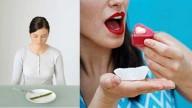 Trasgredire fa bene alla dieta?
