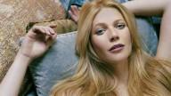 Gwyneth Paltrow, bella con la cura del sonno e...