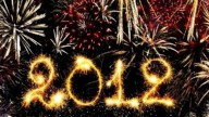 Buon 2012 da Wellness Farm