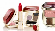 Natale 2011: arriva la Ruby Collection
