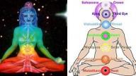 Yoga Sanremo: il massaggio dei Chakra