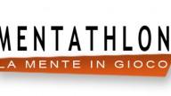 Al Rimini Wellness arriva il Mentathlon