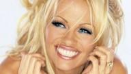 La dieta di Pamela Anderson