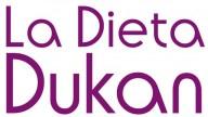 Una mia amica e la dieta Dukan