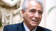 Pierre Dukan radiato dall'Ordine dei Medici