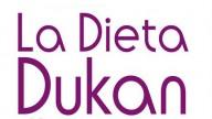 Provato per voi: Fase d'attacco Dukan