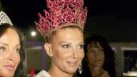 Miss Chirurgia Estetica 2012