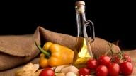 Ossa più sane con la dieta mediterranea