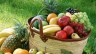 Cambiare dieta per salvare il pianeta