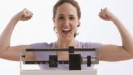 Perdere 200 calorie in soli due minuti