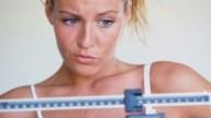 12 errori che fanno fallire la dieta