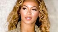 Beyonce, il segreto per ciglia perfette