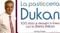 I dolci di Pierre Dukan