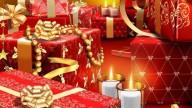 Regali beauty per Natale
