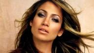Jennifer Lopez, bella senza bisturi