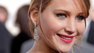 "Jennifer Lawrence: ""Mangio carboidrati"""