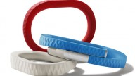 Un bracciale a tutto fitness