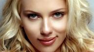 Aceto di sidro per Scarlett Johansson