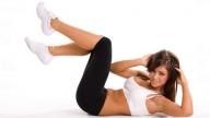 Fitness: da settembre tante novità in palestra