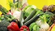 La dieta vegetariana allunga la vita