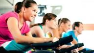 Fitness, meglio se è poco