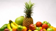 Frutta contro cellulite e ritenzione idrica