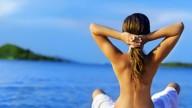 Anche i capelli vanno protetti dal sole