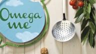 Omega Me, la dieta approvata da Veronesi