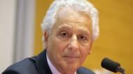 Pierre Dukan sospeso dalla professione
